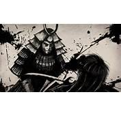 Samurai Wallpaper  Wallpapers Gratis Imagenes Paisajes Fondos