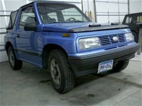 16 best images about geo tracker dreams ️ on pinterest