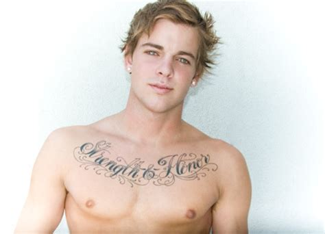 why did ryan sheckler cut his hair number 2
