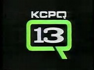 Image result for kcpq 13 1980s