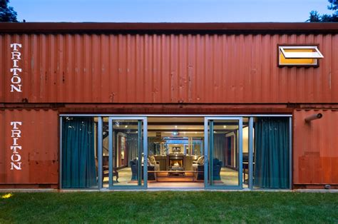 shipping container home design kit download kalkin s shipping container homes
