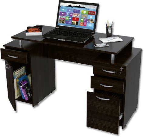 sillas para escritorios muebles colombia muebles para computadora escritorios