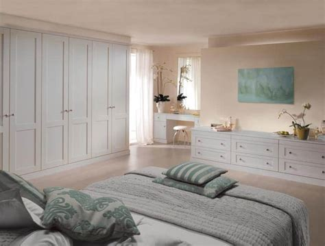 Magnet Bedrooms Wardrobes by Magnet Bedroom Furniture Scifihits