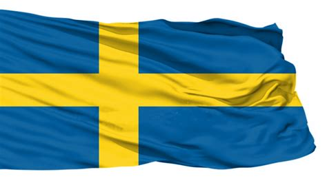 sweden flag colors free stock photo of flag sweden flag