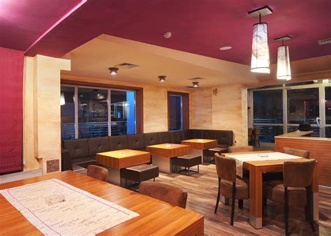 color trends 2013 what s and what s not for your restaurant in santa by armstrong