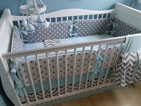 Baby Cot Bedding Sets Best 25 Mini Crib Bedding Ideas On Pinterest Fitted Crib Sheets Nursery Bedding And Baby Bedding
