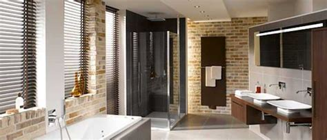 teceone wc preis dusch wc komplettanlage
