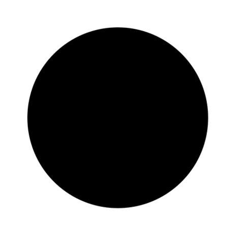 7 inch diameter circle template free worksheets 187 circle template free math worksheets