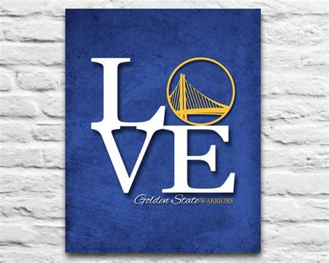 golden state warriors l golden state warriors basketball inspired printable