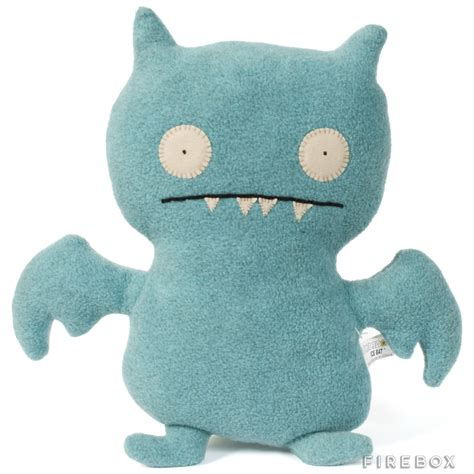 Gift For Dad by Uglydolls Firebox Shop For The Unusual
