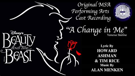 a change in me beauty and the beast mp3 download a change in me beauty and the beast original msa