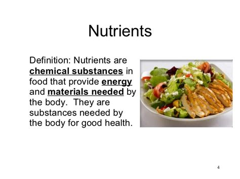 nutzfläche wohnung definition nutritional supplements definition of nutritional chapter