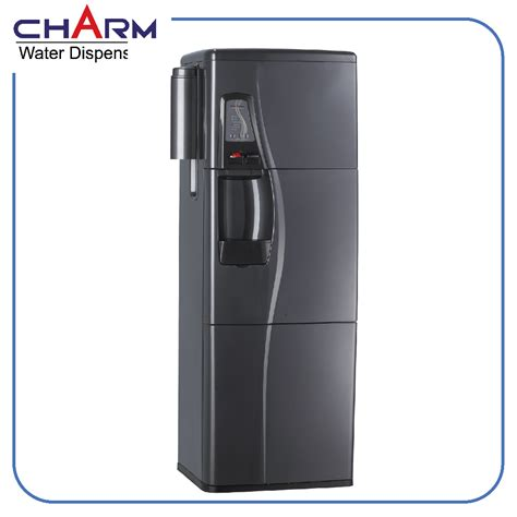 Water Dispenser With Ro water dispenser with ro and cold with ro and water