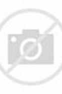 Happy Birthday to My Little Girl