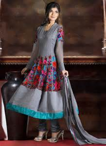 Fashion world latest fashion pakistani girls party dresses fashion