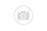 Photos of Pomegranate And Cholesterol Medication