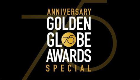 critic s choice awards lista completa de nominados cine colombia golden globe awards globos de oro 2018 conoce la lista completa de nominados