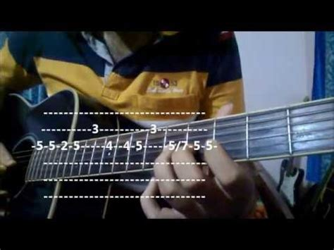 guitar tutorial video hd download karz solo theme guitar lesson download hd torrent