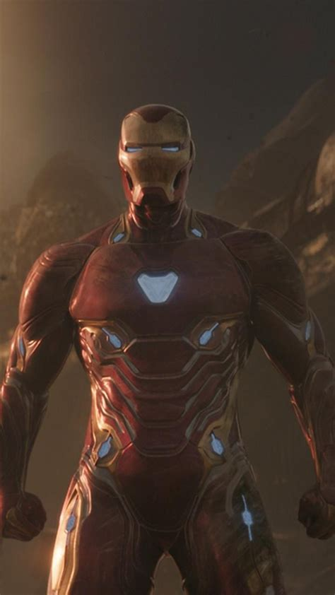 iron man wallpaper bieelfps browse