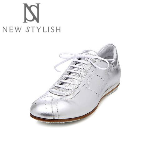 Flatshoes Glosy 2warna shoes metallic glossy leather flat sneakers shoes 194 for only 155 00