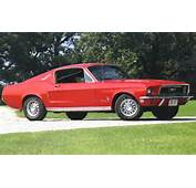 Go Back &gt Gallery For Old Ford Mustangs