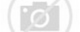 New Vario 125 Cbs Iss Modifikasi Release, Reviews and Models on ...