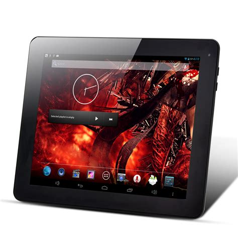 Tablet China Dibawah 1 Juta wholesale 9 7 inch android tablet tablet from china