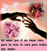 Versos De Amor Con Imagenes
