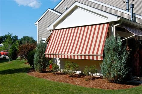 red awnings window awnings archives otter creek awnings