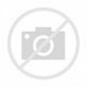 Kumpulan Animasi Dp Bbm Sakit ~ Blog Dp BBM