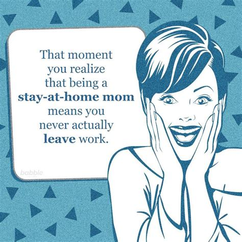 Being A Mom Meme - 17 best images about funny mom memes on pinterest its