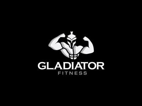 design a gym logo logo design gym fitness