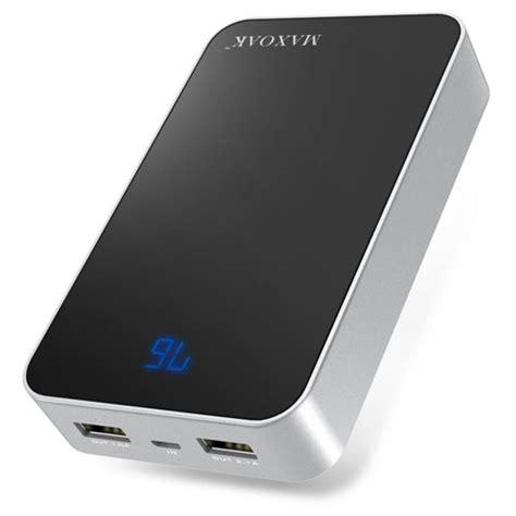 Best Seller Power Bank Slim Karakter 10 000mah Konektor Iphone top 12 best high capacity powerbanks portable external battery chargers colour my learning