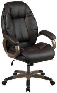 Computer Desk Chair Computer Desk Chair Buying Guide