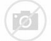 Balan Vidya Bollywood Actress