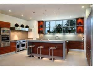 Pictures of Interior Ideas For Home