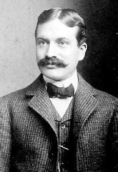 Frederick J. Osterling - Wikipedia