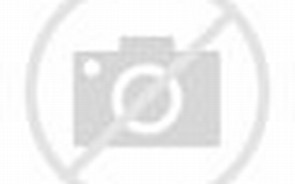 Naruto Sage Mode Desktop