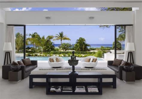 outdoor wohnzimmer design villa wohnzimmer modern tagify us tagify us