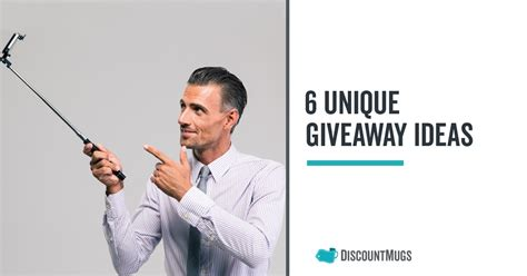 Unique Trade Show Giveaways - trade show giveaways an exciting guide to 6 unique gifts