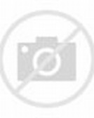 Cool Hairstyle for Wedding