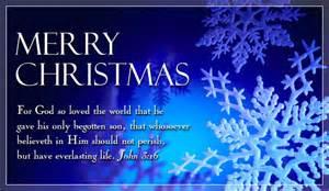 Free religious christmas ecards quotes lol rofl com