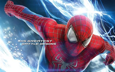 download themes for windows 7 spiderman the amazing spider man 2 windows 10 theme themepack me