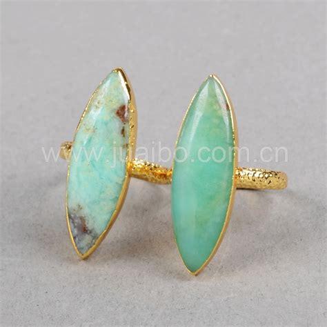 Kalung Bohemian Batu Hijau buy grosir emas cincin kalsedon from china emas cincin kalsedon penjual aliexpress