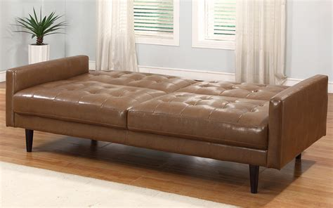 what is a backless sofa called backless sofa best 15 backless sofa sets designs for your