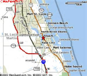Map Of The East Coast Of Florida by Map Of East Coast Of Florida Tourism Fiji