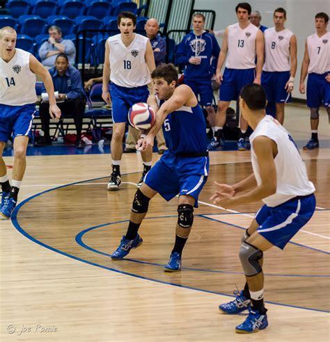 libero volleyball ipfw men s volleyball libero serve receive ipfw