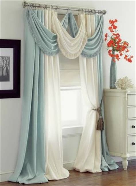 drapery decor 1000 ideas about diy curtains on pinterest diy curtain