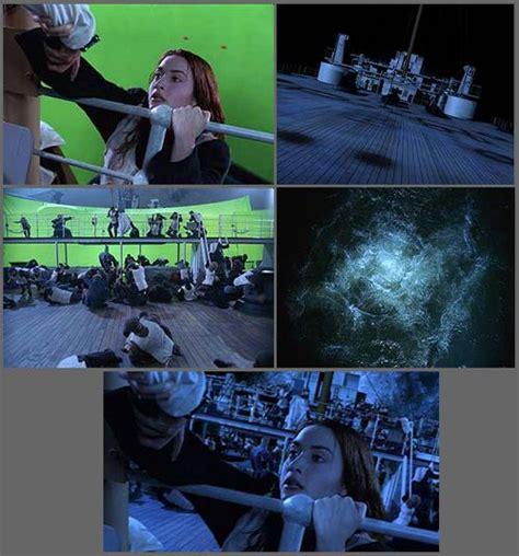film titanic making of 163 best titanic the movie images on pinterest scene