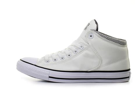 St Coverse converse sneakers chuck all high mid 155473c shop for sneakers